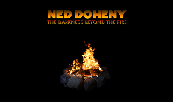 New – The Darkness Beyond the Fire